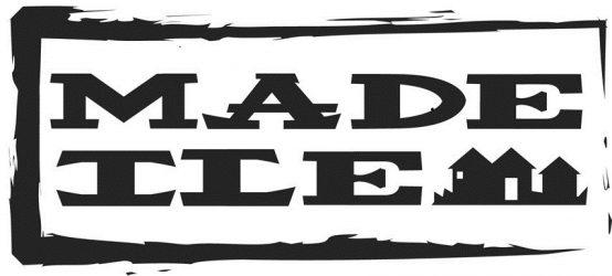 Logo Made Ile Côté déco