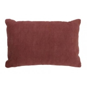Made Ile Coussin 6806179 LL