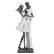 Made Ile Figurine 65313 J - Décoration - Ile d'Oléron