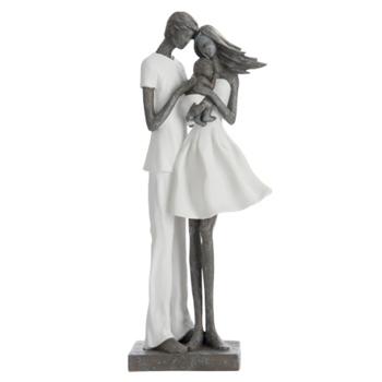 Made Ile Figurine 65314 J - Décoration - Ile d'Oléron