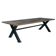Made Ile Grande table MB23-MB26 Jb - Décoration - Ile d'Oléron