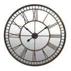 Made Ile Horloge 22996 J - Décoration - Ile d'Oléron