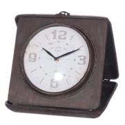 Made Ile Horloge 51106 J - Décoration - Ile d'Oléron