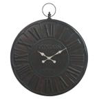 Made Ile Horloge 55966 J - Décoration - Ile d'Oléron