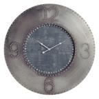 Made Ile Horloge 61227 J - Décoration - Ile d'Oléron