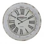Made Ile Horloge 6215600 LL - Décoration - Ile d'Oléron