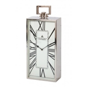 Made Ile Horloge 6228119 LL - Décoration - Ile d'Oléron