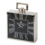 Made Ile Horloge 6228519 LL - Décoration - Ile d'Oléron
