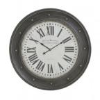 Made Ile horloge 6239300 LL - Décoration - Ile d'Oléron