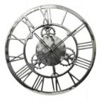 Made Ile Horloge 6268219 LL - Décoration - Ile d'Oléron