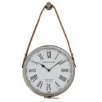 Made Ile Horloge 6269782 LL - Décoration - Ile d'Oléron