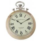 Made Ile Horloge 6269857 LL - Décoration - Ile d'Oléron