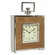 Made Ile Horloge 6270182 LL - Décoration - Ile d'Oléron