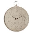 Made Ile Horloge 67020 J - Décoration - Ile d'Oléron