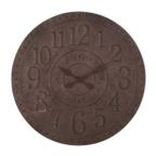 Made Ile Horloge 67022 J - Décoration - Ile d'Oléron