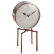 Made Ile Horloge 67772-67773 J - Décoration - Ile d'Oléron