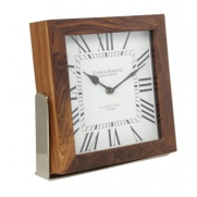 Made Ile Horloge 7101351 LL - Décoration - Ile d'Oléron