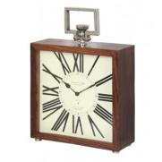 Made Ile Horloge 7101551 LL - Décoration - Ile d'Oléron