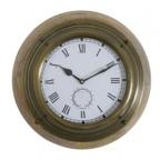Made Ile Horloge 7102884 LL - Décoration - Ile d'Oléron