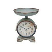 Made Ile Horloge balance SEB10187 Al - Décoration - Ile d'Oléron
