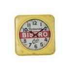 Made Ile Horloge SEB12378 Al - Décoration - Ile d'Oléron