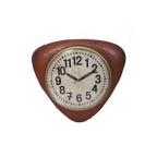 Made Ile Horloge SEB12973 Al - Décoration - Ile d'Oléron