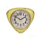 Made Ile Horloge SEB12974 Al - Décoration - Ile d'Oléron