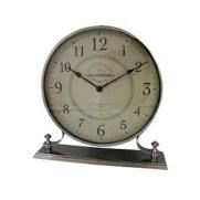Made Ile Horloge SEB14619 Al - Décoration - Ile d'Oléron