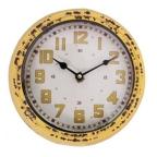 Made Ile Horloge SEB15120 Al - Décoration - Ile d'Oléron