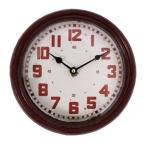 Made Ile Horloge SEB15122 Al - Décoration - Ile d'Oléron