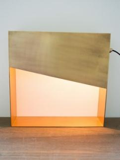 Made Ile Lampe 20179 Ch - Décoration - Ile d'Oléron
