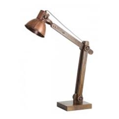 Made Ile Lampe bureau 1812441 LL - Décoration - Ile d'Oléron