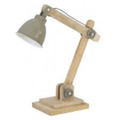 Made Ile Lampe bureau 1816925 LL - Décoration - Ile d'Oléron