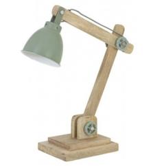 Made Ile Lampe bureau 1816976 LL - Décoration - Ile d'Oléron