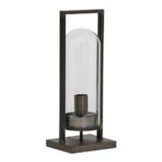 Made Ile Lampe lanterne 1816416 LL - Décoration - Ile d'Oléron