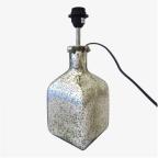Made Ile Pied lampe 1362553 Ch - Décoration - Ile d'Oléron