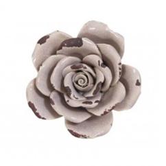 Made Ile Petite rose ose 6247789 LL - Décoration - Ile d'Oléron