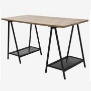 Made Ile Table 2961013 QQ - Décoration - Ile d'Oléron