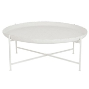 Made Ile Table basse 58176 J - Décoration - Ile d'Oléron