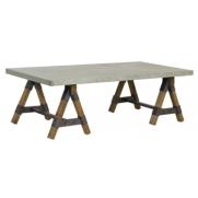 Made Ile Table basse 6701321 LL - Décoration - Ile d'Oléron