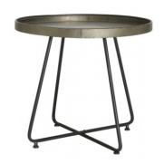 Made Ile Table basse 6707523 LL - Décoration - Ile d'Oléron