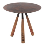 Made Ile Table basse 72966-72965 J - Décoration - Ile d'Oléron