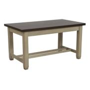 Made Ile Table HMT100 Ct - Décoration - Ile d'Oléron