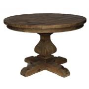 Made Ile Table MB85 Jb - Décoration - Ile d'Oléron