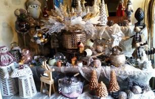 Made Ile Décoration Ile d'Oléron - Noël